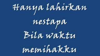 Video Element - Maaf Dari Surga (Lirik) download MP3, 3GP, MP4, WEBM, AVI, FLV September 2018
