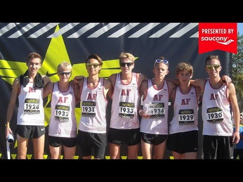Who's #1: Is American Fork Really #1? Deep Dive Into Southwest Region