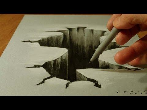 Vídeo Curso de desenho online gratis para iniciantes