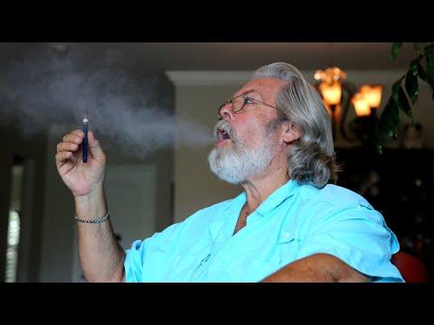A Florida Pot Doctor Talks About Marijuana As Medicine