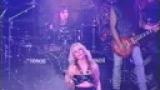 Doro - Für immer (Live in Germany 1993)