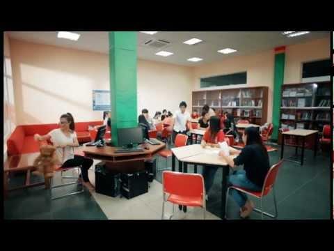 [Official]- Tập 1 Bộ Tứ Hoàn Hảo - Đông Nhi, Emily, Ông Cao Thắng, Phúc Bồ