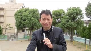 【今日の出来事と人物・用語集】<源頼朝・義経と対面>1180年(治承4年...
