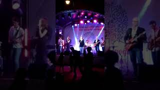 Арслана автор исполнитель Яна дэвер концерт современной татарской музыки
