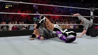 WWE 2K17_20170111191229