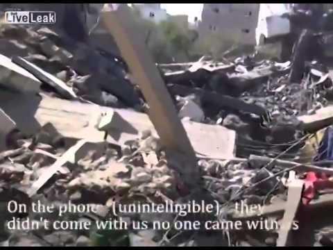 israeli sniper murdering civilian ,on camera. war crime.( guerre gaza )