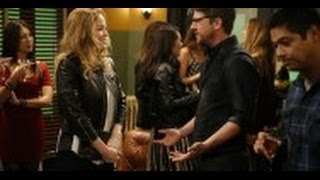 "Parenthood After Show Season 5 Episode 20 ""Cold Feet"" 