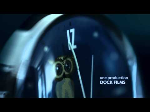 Festival 2011: THE WEIGHT OF EMPTINESS trailer