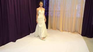 Venus VE8597 - www.modibride.ru Свадебный Интернет-магазин