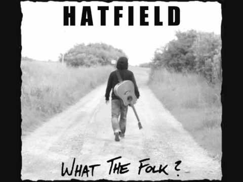Mark Hatfield - Live Before We