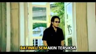 Didi Kempot feat Deddy Dores : Untuk Apa Lagi