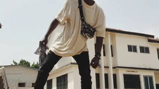 Mut4y ft Wande Coal -Start to dance song causes Students to burn down their hostels in Africa