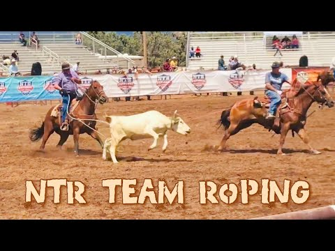 Cowboy Christmas July 2020 Cowboy Christmas   National Team Roping (NTR) in Payson AZ (July