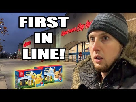 first-in-line-for-the-new-nintendo-switch-pokemon-let's-go-console!