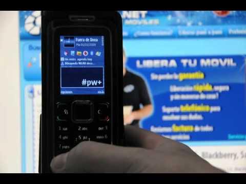 Full download liberar nokia e90 desbloquear nokia e90 de - Movical net liberar ...