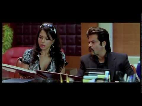 Akshaye Khanna & Katrina Kaif Caught On Camera - Race thumbnail
