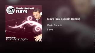 Slave (Jay Sustain Remix)