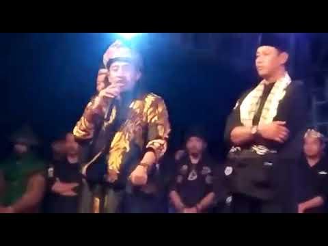 Download GURU SABATIN/KAKANG (MUHAMMAD FU'AD RIFA'I)