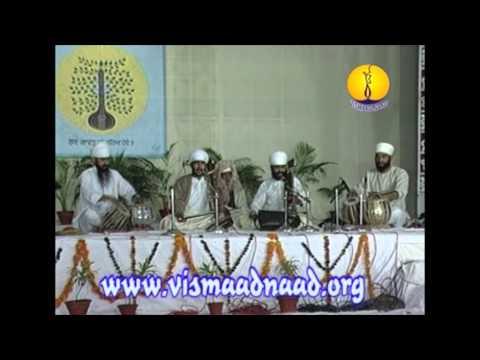 AGSS 1997 : Raag Bilawal : Bhai Baljeet Singh Ji Delhi