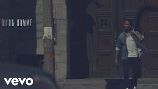 TLF ft. Nassi - Je ne suis qu'un homme