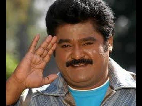 Full Kannada Movie 2000 | Sultan | Jaggesh, Savitha.