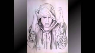 Alex Velea - E Marfa Tare by DJ Nick