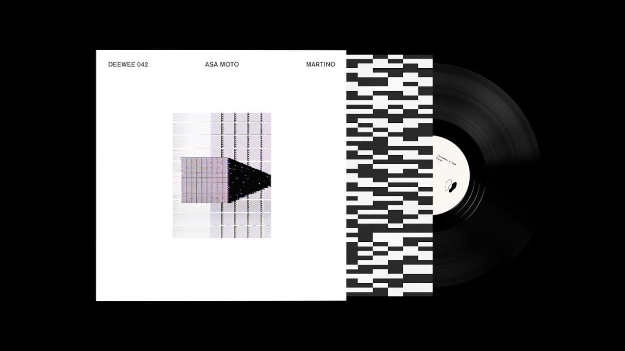DOWNLOAD Asa Moto – Connexion à Liège (Official audio) Mp3 • More Naija song