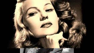 Andy Russell - Bésame mucho, 1944 YouTube Videos