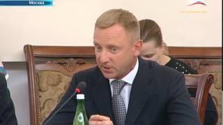 Новые профессиональные стандарты для учителей / телеканал ПРОСВЕЩЕНИЕ
