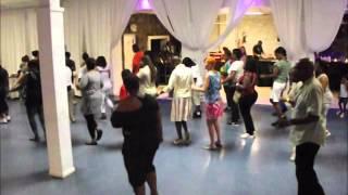 SOUL GLIDE Instruction - Parkside - 06-19-2013