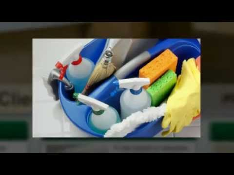 Janitorial Cleaning McCandless PA Commercial Janitorial Service
