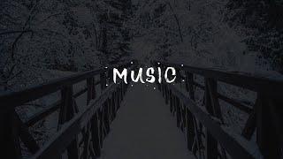 Jingle Bells Ho ho ho trap Personal RB music