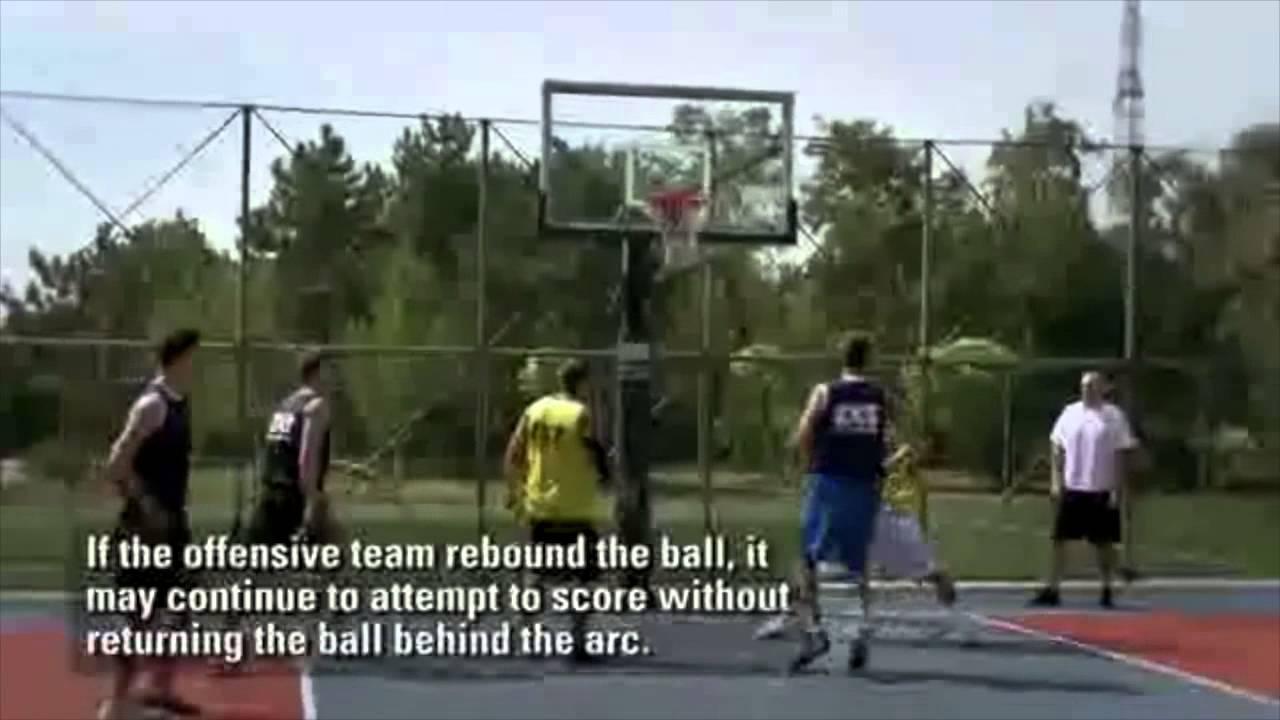 Ставки На Баскетбол По Четвертям Cos вЉ• в‡ђ