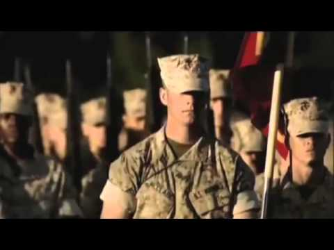 Military tribute!!! Song name - paralyzed by NF