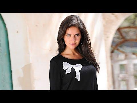 Армянский Super ХИТ | Seda Ft. Dj Artush - Люблю тебя (Remix 2019)