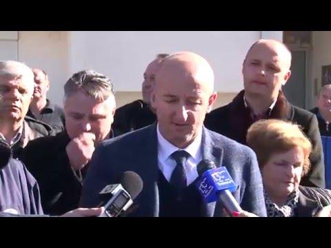 ТВМ Дневник 03.02 2016
