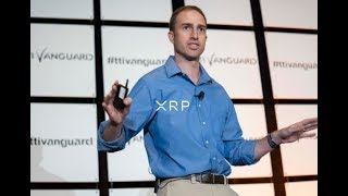 Ripple 's Xpring Funds Coinme Which Could Put XRP On 2600 ATMs