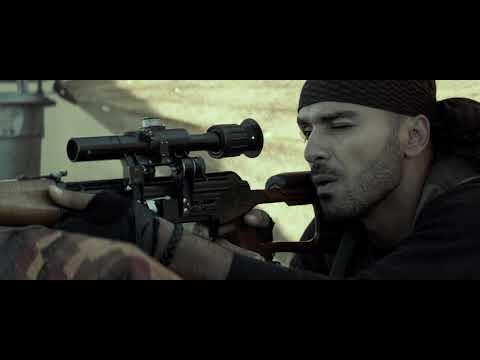 Download American Sniper Death Of Mustafa