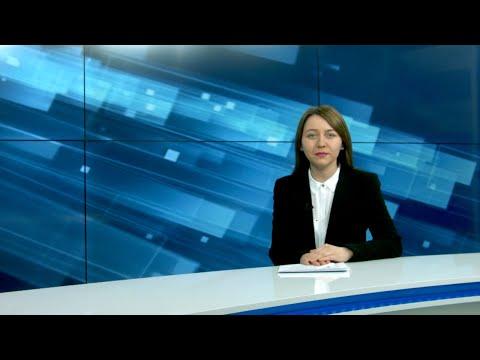 НОВОСТИ КАРЕЛИИ С ЮЛИЕЙ СТЕПАНОВОЙ | 19.03.2020