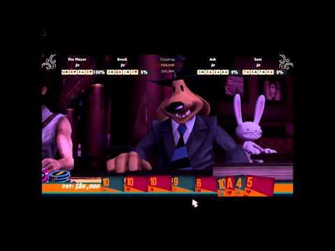 online casino no deposit bonus usa 2018