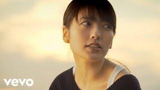 Music video by Alisa Takigawa performing Season. (C) 2015 SME Recor...