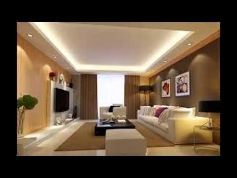 Lighting Design House - YouTube