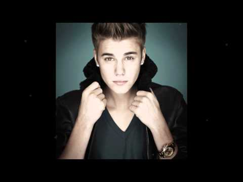 Justin Bieber Waiting On You Ft Khalil (New Song) 2016
