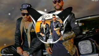 Sukh-E • All Black (Bass Boosted) Raftaar | New Punjabi Song 2021 | Mp3 beats