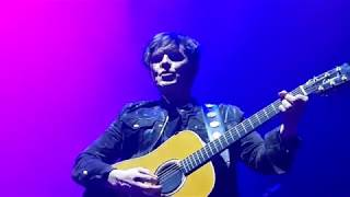 Michael Patrick Kelly | Freiburg | Old Hits Medley