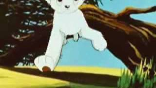 Kimba the White Lion Theme Song