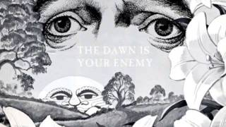 The Dawn Is Your Enemy - Adult Swim (creepypasta)