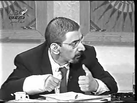 الحلقة الثانية الكاملة من حوار العمر مع زياد الرحباني