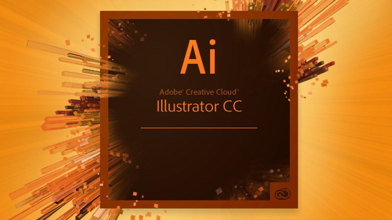 adobe illustrator cc 破解