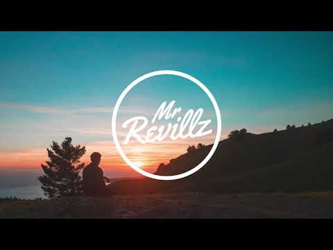 Sam Feldt - Blackbird (feat. Jake Reese)